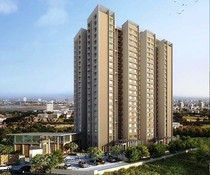 Sobha Avenue Offer