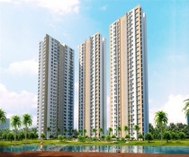 Lodha Codename The Ultimate