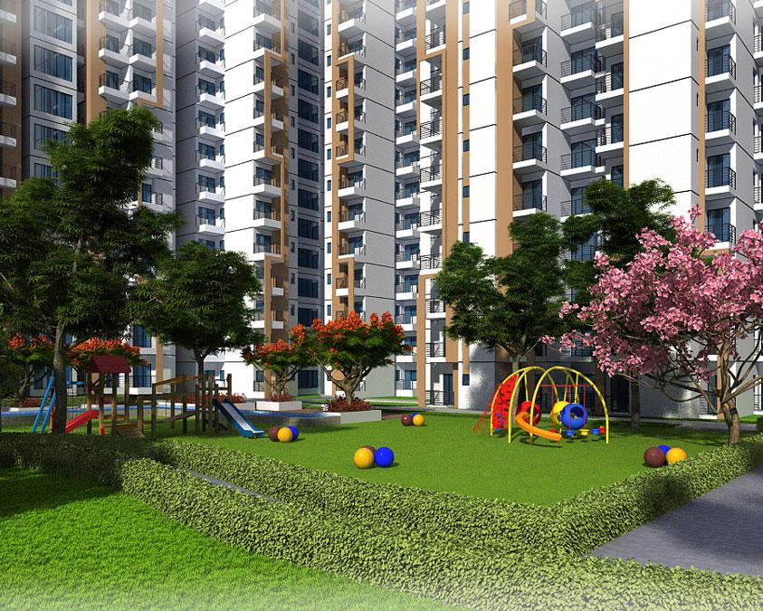 godrej nurture electronic city project large image2 thumb