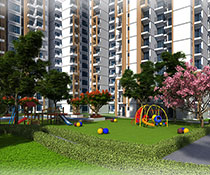 Amrapali Jaura Heights