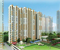 Amrapali Riverview