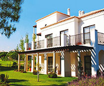 Jaypee Greens Villa Expanza