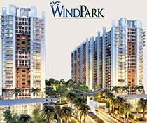 KVD Wind Park