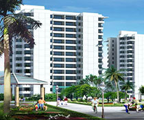 Nirala World Splendora