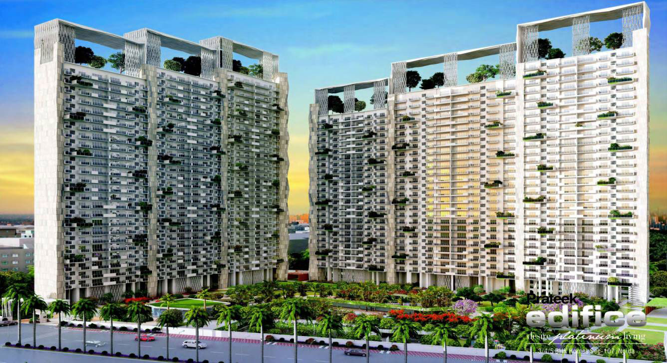 godrej nurture electronic city project large image2 thumb
