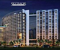 Rudra Skytracks