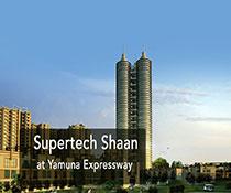 Supertech Shaan