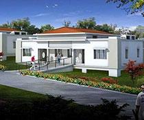 Suvidha Homes