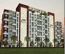 Konark Oasis Pune