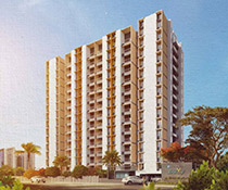 Saarrthi Savvy Homes
