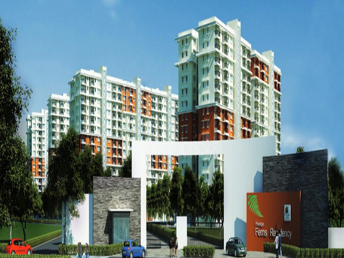 Goyal Orchid Whitefield Price Sheet